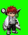 CraigFlame's avatar