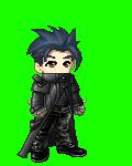 tyrekz's avatar