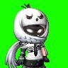 ChinaChikXoX's avatar