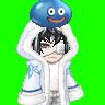 DJ DEVlL's avatar