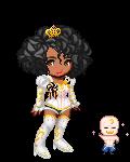 Dark Wing_Angel of Light's avatar