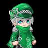 Heavenly Frost Monarch's avatar