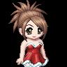 azn_punkster's avatar