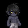 AshterRayne's avatar