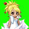 dancin_soccer_playa's avatar