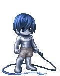 nategreen06's avatar