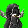 Wikit Clown 420's avatar