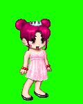 pinkyluver's avatar