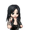 MetalHead029163's avatar