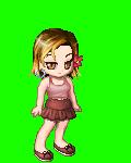pomillla's avatar