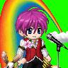 Chibi Shuichi Luvs Yuki's avatar