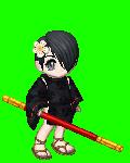-Shadow Lily- Yukihada