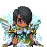 Xxdarkhero emo Xx's avatar