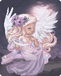 Seltene's avatar