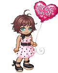 firemaidinrox's avatar