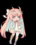 Beanut's avatar