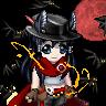 Goddess SpiritWolf's avatar