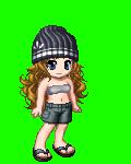 jstaluvable's avatar