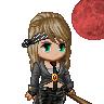 hollaback411's avatar