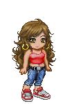 amanthashine's avatar