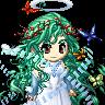 The Ehmruld Empress's avatar