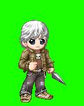 Jamie DN's avatar