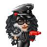 Natalia Kills's avatar