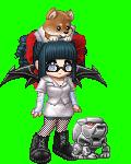 _DeVamp_'s avatar