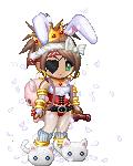 sweet_babi91's avatar