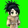 xOblivious-Heartx's avatar