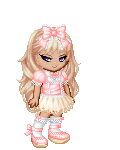 BloodyPunkRed's avatar