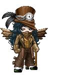 Aukmenrah's avatar