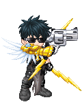 Blue  B0I's avatar