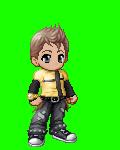 MrHottieMan1's avatar
