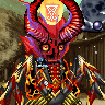 vinniejbrown's avatar