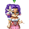 lildemisa's avatar
