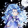 Nakari Andrell's avatar