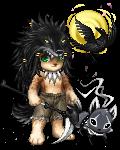 I-D-E-X-I's avatar