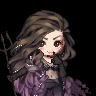 soocute_girl's avatar
