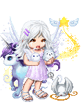 oxXBubblesXxo's avatar