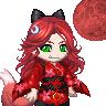 FLOORThym's avatar