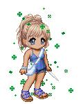 ClassyLaady's avatar