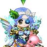 skittles_r0kk's avatar