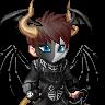 Gimili's avatar