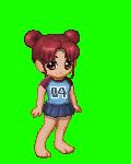 babyblugurl08's avatar