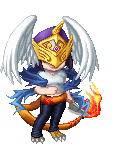 maniacle_mortal's avatar