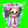 Het Einde's avatar