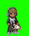 Rod OHAYO's avatar