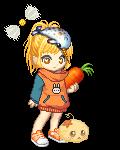 Ehstehphaknee's avatar