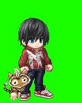 R0ckStar99's avatar